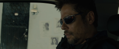 Sicario.2015.1080p.BluRay.x264.AC3-ETRG.Screenshot10